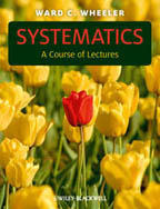 Systematics_Wheelerc