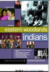Woodland Indians Ed Guide